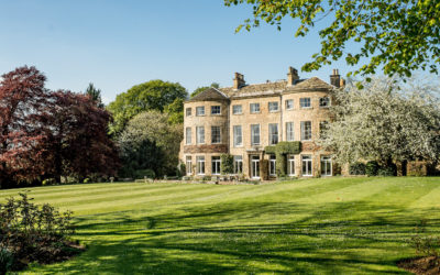 Top things to consider when choosing your Wedding Venue