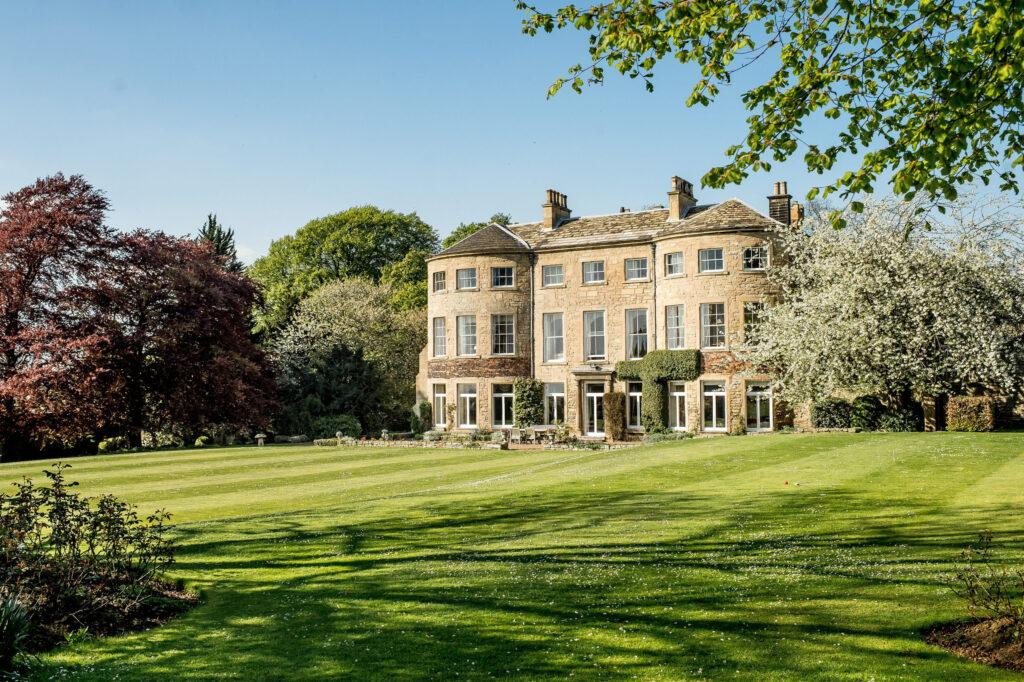 viewing at hooton pagnell hall, weddings at hooton pagnell hall