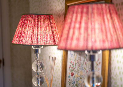 library room, hooton pagnell hall, luxury bed and breakfast, doncaster, yorkshire