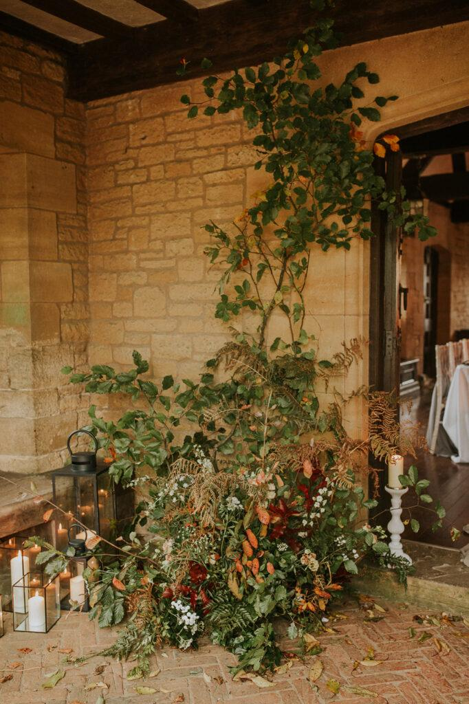 weddings at hooton pagnell hall, yorkshire wedding venue, yorkshire weddings, barn weddings, hooton pagnell hall, luxury bed and breakfast, doncaster, yorkshire