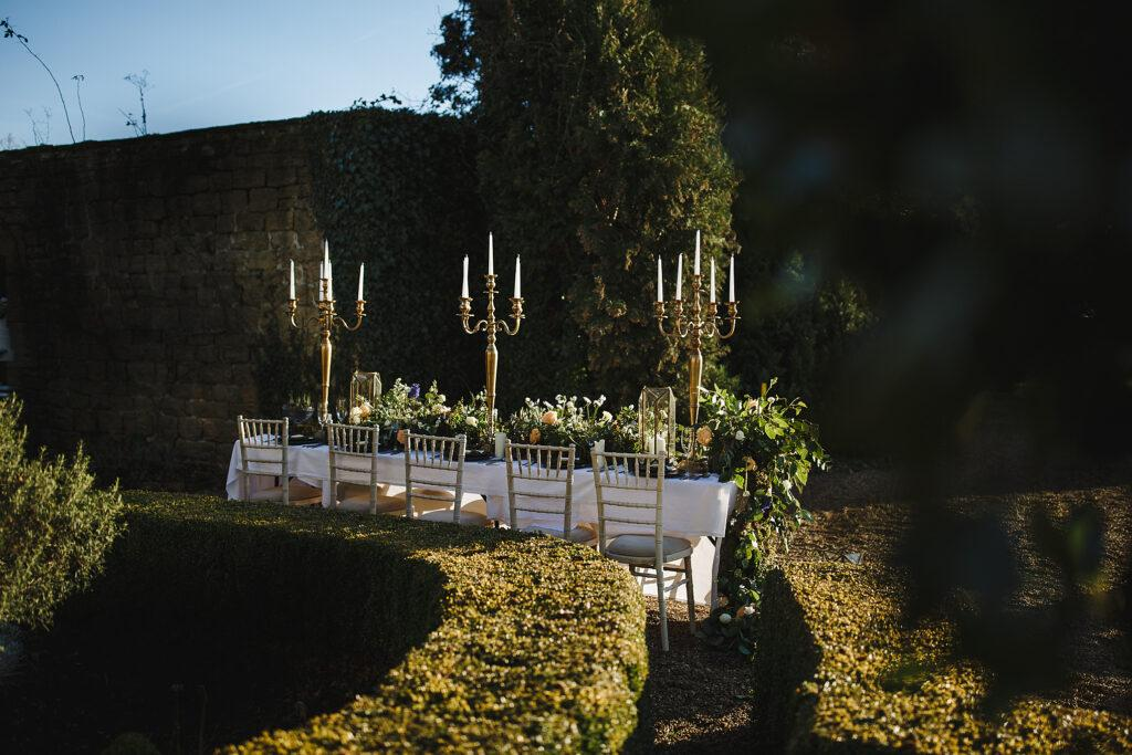 winter wedding inspiration, hooton pagnell hall, south yorkshire wedding venue, country house wedding venue, yorkshire weddings, barn weddings