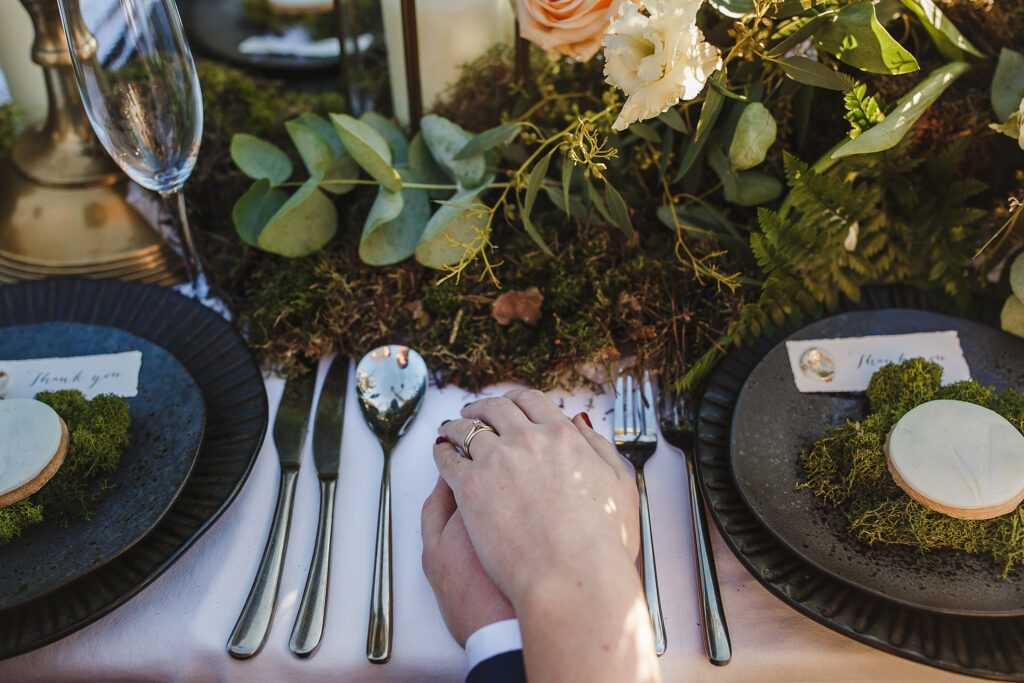 sustainable wedding, weddings, yorkshire weddings, hooton pagnell hall, wedding barn, winter wedding, spring wedding