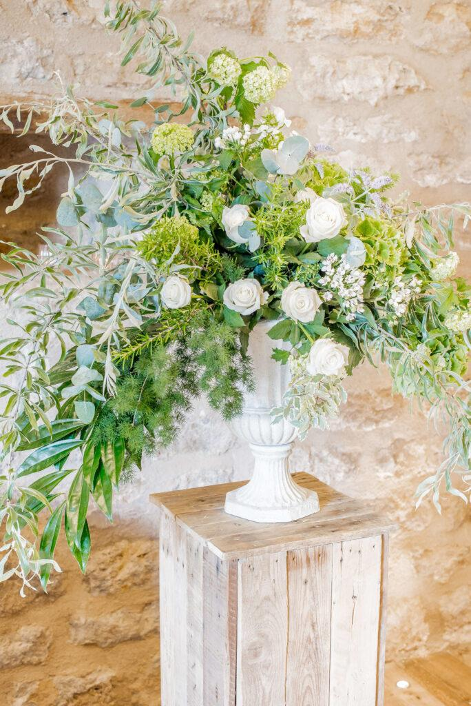 yorkshire weddings, hooton pagnell hall, south yorkshire wedding venue, barn wedding venue, rock my wedding, country house weddings, south yorkshire