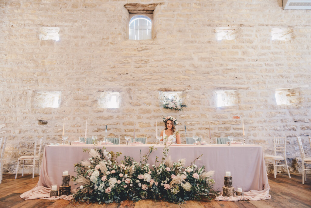 Hooton Pagnell Hall, Spring weddings, Spring Wedding Venues, Yorkshire Wedding Venues